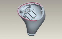 蓝牙耳机用什么胶?防水达IP67级.PUR热熔胶应用介