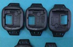 智能手环手表水表用什么胶水密封?