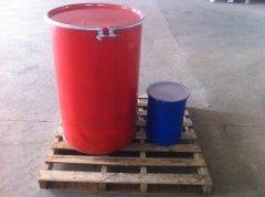 大桶PUR热熔胶20公斤200公斤装大包装